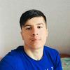 Артур, 23, г.Всеволожск