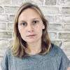 Natalia Lopatskaya, 32, г.Краснодар