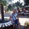 михаил, 44, г.Новоаганск