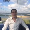 Дмитрий, 39, г.Видное