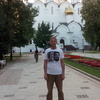 Сергей, 50, г.Орск