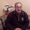 Мухамел, 61, г.Черкесск