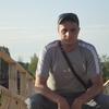 Сергей, 34, г.Краснотурьинск