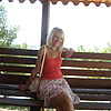 Тина, 35, г.Новороссийск