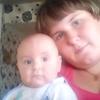 Екатерина, 28, г.Унеча