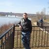 Виктор Морозов, 24, г.Котельнич
