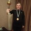 Тёма Лебедев, 29, г.Киров