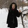 Светлана, 47, г.Новокузнецк
