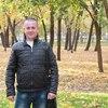 Сергей, 52, г.Пугачев