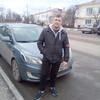 Геннадий Возгорьков, 45, г.Рамонь
