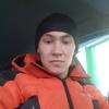 Ильнур, 27, г.Учалы