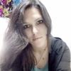 Наталия, 29, г.Буй