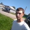 Серёга Шуваликов, 22, г.Балашов