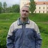 Андрей, 34, г.Павловск