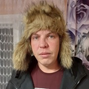 Алексей 35 Вологда