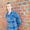 Светлана, 40, г.Старая Русса