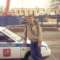 Антон Ледков, 36 лет, Козерог, Москва