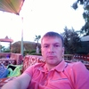 Николай, 38, г.Усть-Илимск