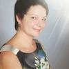 Лариса, 54, г.Смоленское