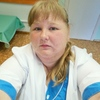Татьяна, 25, г.Малая Вишера