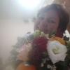 Наталья, 44, г.Можга