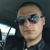иван, 25, г.Нижний Новгород