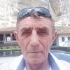 Валентин, 59, г.Форос