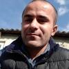 Rasim, 33, г.Норильск