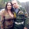 Евгений, 25, г.Горно-Алтайск