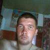 aleks, 29, г.Алексеевская