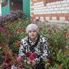 Оксана, 34, г.Мордово