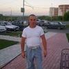Радик, 41, г.Буинск