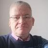владимир, 62, г.Владимир