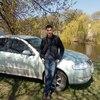 Сергей, 28, г.Волжский