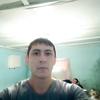 Xolikjon, 33, г.Михайловка