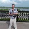 Pavel, 48, г.Муром