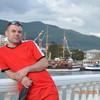 Александр, 38, г.Гурзуф