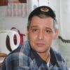 Павел, 47, г.Купино