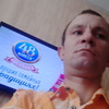 Сергей, 31, г.Кораблино