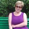 Елена, 60, г.Ялта