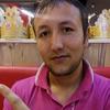 TOGA, 29, г.Москва