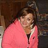 Эльвира, 43, г.Челябинск