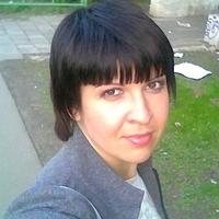 Koshka, 47 лет, Водолей, Москва