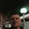 Александр, 38, г.Приютово