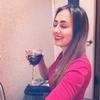 kirya, 26, г.Трехгорный