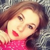 Дарья, 22, г.Волоколамск