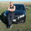 Алех, 38, г.Лениногорск