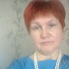 Светлана, 54, г.Колпашево