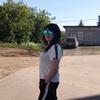 Кристина, 28, г.Слободской