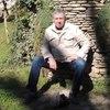 Николай, 60, г.Тамбов
